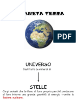 PIANETA TERRA2