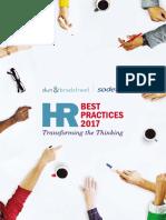 HR_Best_Practices_2017.pdf