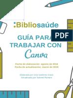 Modulo v Clase II Guia_canva