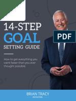 14-step-guide.pdf