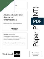p7int-2018-jun-q.pdf