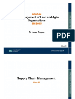 Lecture 20 - Supply Chain Management.pdf