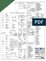 1719-APL-P-XD-AG-S0015784_Z_1