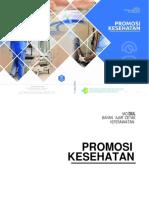 MODUL PROMOSI KESEHATAN.docx