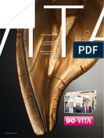 VITAINFO_1_2015_ES_728_52_114_ES_web (1).pdf