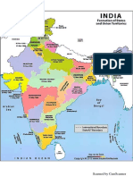 New Map of India.pdf