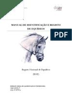 Manual Eq Atualizado 2015