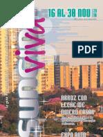 Revista ASUNCION VIVA Nº20 - PortalGuarani