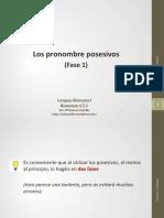 4.5.1Posesivos_Fase1.pdf