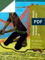 Soberanía Alimentaria, nº 06, junio 2011.pdf