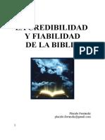 Credibilidad y confiabilidad de la Biblia.pdf