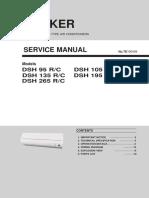 Service-Manual-for-DEKKER.pdf