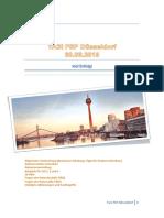 Yasi FSP Düsseldorf 30.06.19-1