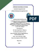 TESIS PAULO JHON FINAL1.docx