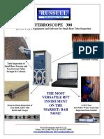 Ferroscope 308 - Final