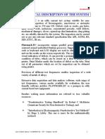Flawmark Manual