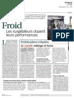 Froid-Les-surgelateurs-dopent-leurs-performances.pdf