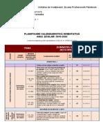 clasa 02019-2020 02.03-06.03 ordine   programa.docx