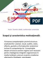 Anat Sist Information 15.03.18