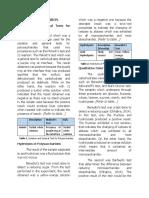discussion-exp-5.docx