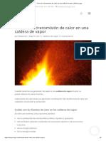 Cómo es la transmisión de calor en una caldera de vapor _ Steam Logic.pdf