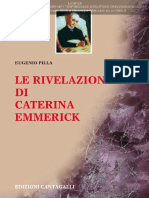 Caterina emmerick
