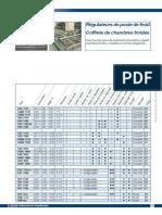 cat8f_3 (1).pdf