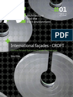 CLIMATE RELATED FACADES .pdf