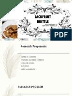 POWERPOINT JACKFRUIT.pptx