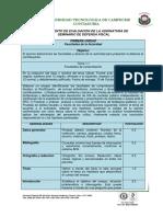 Rúbrica_SDFiscal_Ut1-14 (1)