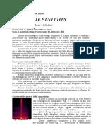 Analisi_tutte.pdf