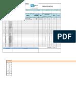 Claim sheet format.xlsx