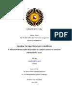 Blockchain in Healthcare ( PDFDrive.com )