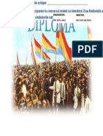 diploma1dec.doc