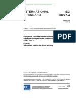iec60227-4.pdf