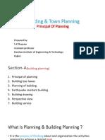 principalofbuildingplanning-170216131923