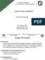 HG_Teórica_Cap6.pdf