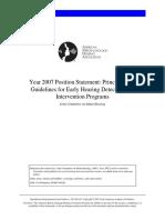 2007_JCIH.pdf