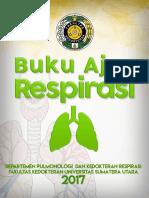 Buku Ajar Respirasi FK USU.pdf