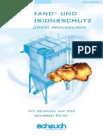 Brand-und-Explosionsschutz_deutsch.pdf