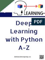 Deep-Learning-A-Z.pdf
