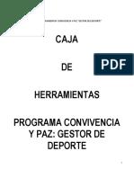 Caja de Herramientas FASE 1 (1)
