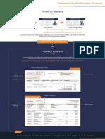 2017_Authentication_Process.pdf