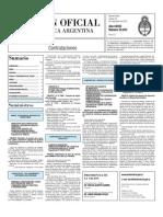 Boletín_Oficial_2.010-11-23-Contrataciones