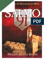 Peggy Joyce Ruth - Salmo 91 - O escudo de proteção de Deus.pdf