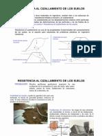 FUNDACIONES_03DIGITALIZADO