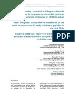 SUJETO CEREBRAL.pdf