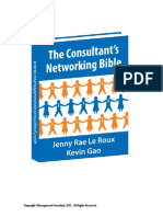 The Consultant_s Networking Bible - First Edition.pdf