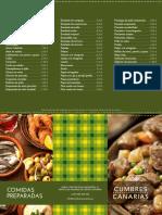 cumbres-canarias-comidas-preparadas.pdf