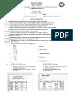 Activity 2 Excel.docx